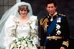 File:Wedding of Charles, Prince of Wales, and Lady Diana Spencer.jpg