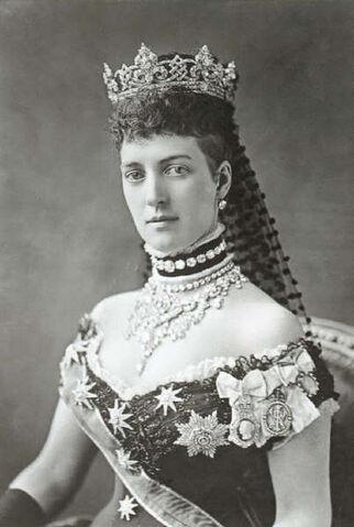 File:Alexandra of Denmark.jpg