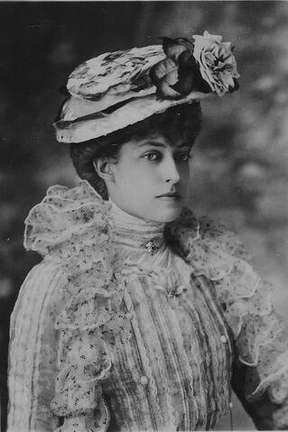 File:Princess Victoria of the United Kingdom.jpg