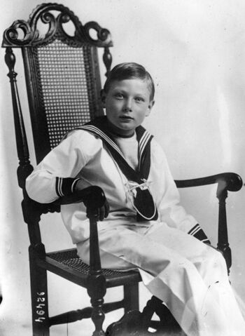 File:Prince John of the United Kingdom.jpg
