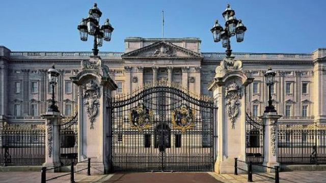 File:Buckingham Palace.jpg