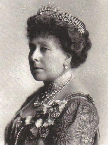 File:Princess Beatrice of the United Kingdom.jpg