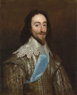 File:Charles I of England.jpg