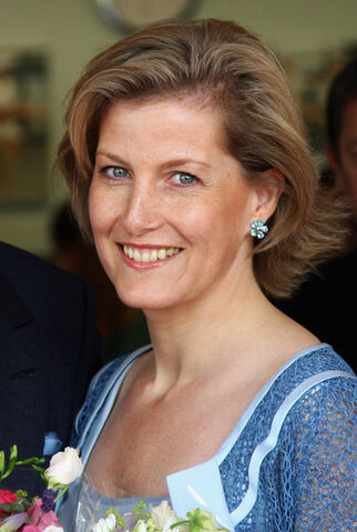 File:Sophie, Countess of Wessex.jpg