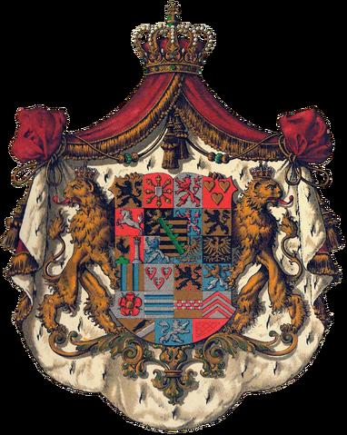 File:Wappen Sachsen Coburg Gotha.png