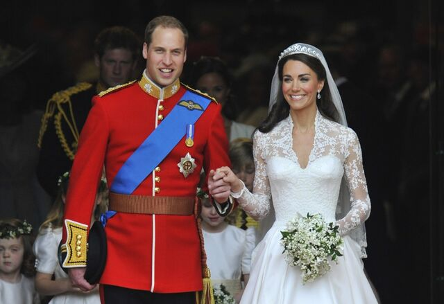 File:Wedding of Prince William and Catherine Middleton.jpg
