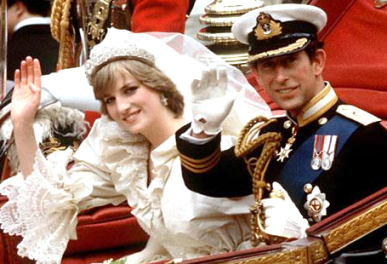 File:Wedding of Charles, Prince of Wales, and Lady Diana Spencer.3.PNG