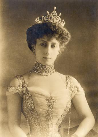 File:Maud of Wales.jpg