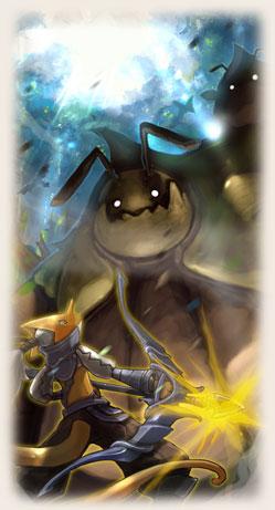 File:Hero chameleon2.jpg