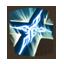 File:CrossBreak0.png