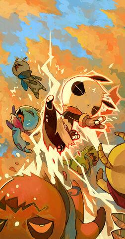 File:Panda StrikeMaster.jpg
