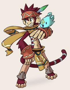 File:Hero monkey.jpg