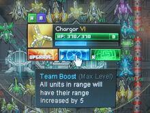 Team Boost Tier V
