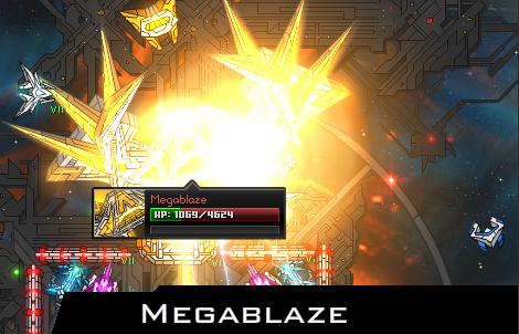 File:Megablaze.jpg