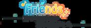 Profile friends