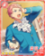 (Tactical Soldier) Shu Itsuki