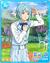 (Lost Alice) Hajime Shino