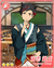 (Yamainu) Tetora Nagumo