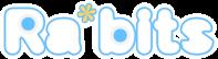 Rabbits logo cropped