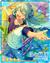 (Dance Floor) Wataru Hibiki
