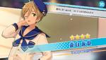 (Considerate) Tomoya Mashiro Scout CG