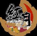 AKATSUKI logo cropped