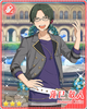 (Previous Unit) Keito Hasumi Bloomed