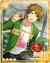 (Berry Happy Day) Midori Takamine