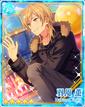 (Amusement Park Showtime) Kaoru Hakaze