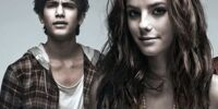 Freddie and Effy (Relationship)