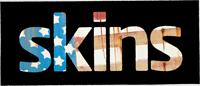 File:Skins US logo.png
