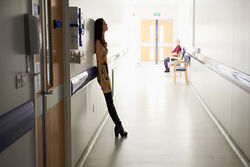 Uktv-skins-fire-week-28-stills-2