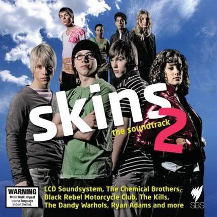 File:Skins2.jpg