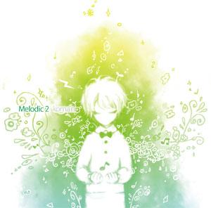 File:Melodic 2.jpg