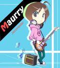 Maurry NND