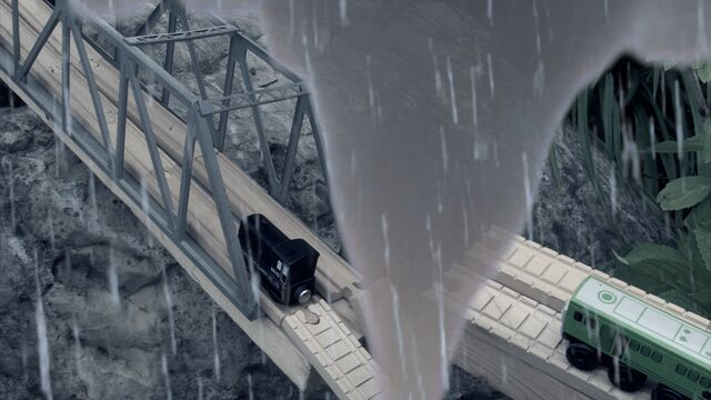 File:Mavis and the Tornado.jpg