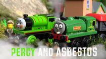 Thumbnail Asbestos
