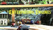 Enterprisiing Engines Banner