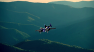 Aeroplanehills