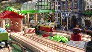 TramwayStation