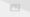 "BoonDocks Season 1 Episode 9 ""Return Of The King"""