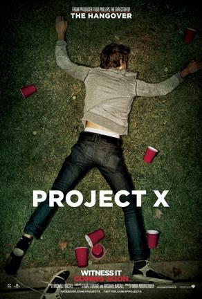 File:Project x.jpg