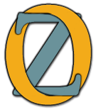 File:Logo-oz.png