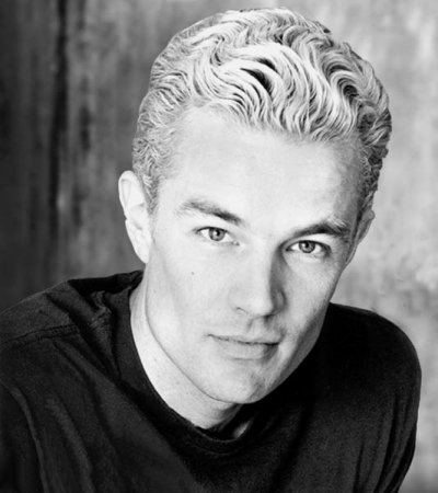 File:JamesMarsters.jpg