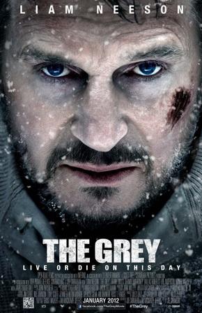 File:The grey.jpg