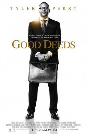 File:Good deeds.jpg