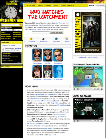 File:Mainpage-watchmen.png