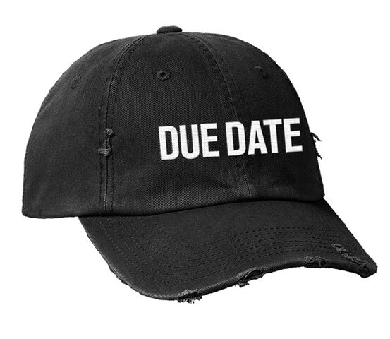 File:DD Hat.jpg