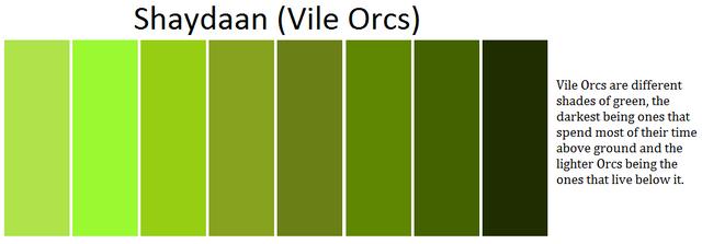 File:Vile Orc Colors.png