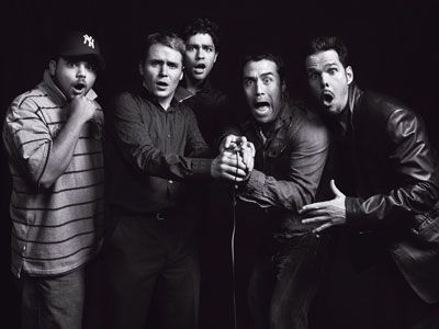 File:About-entourage-tvshow.jpg